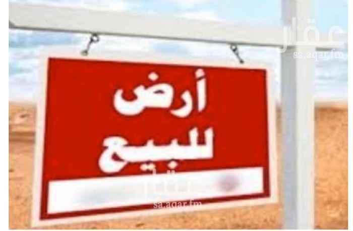 أرض للبيع في شارع عبدالله بن عمير ، حي المحمدية ، جدة