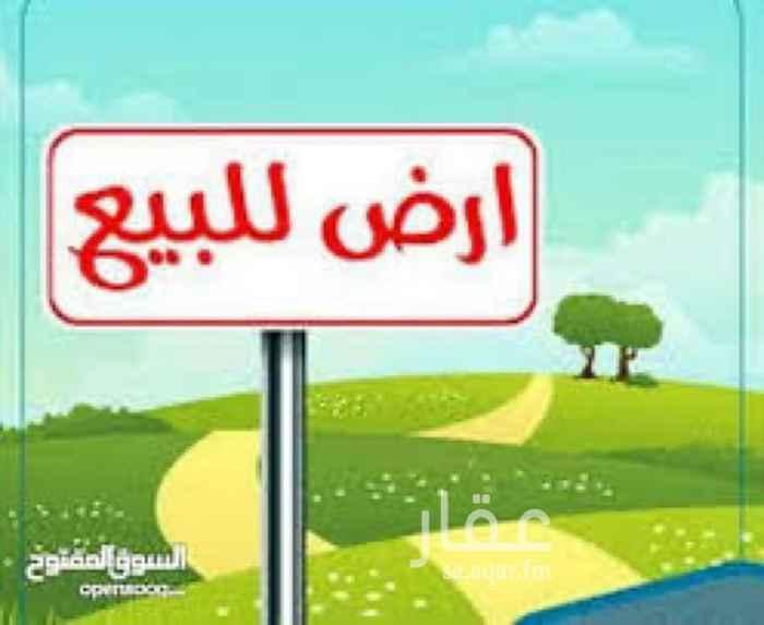 أرض للبيع في شارع عاصم بن عدي ، حي ابحر الجنوبية ، جدة ، جدة