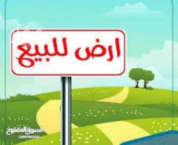 أرض للبيع في شارع العريبي بن سوده ، حي الربوة ، جدة ، جدة