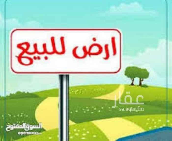 أرض للبيع في شارع طاهر العمراني ، حي ابحر الجنوبية ، جدة ، جدة