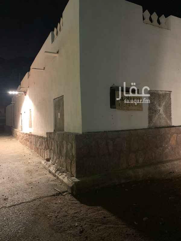 بيت للإيجار في شارع شمس الدين ابن الفرات ، حي جبل احد ، المدينة المنورة