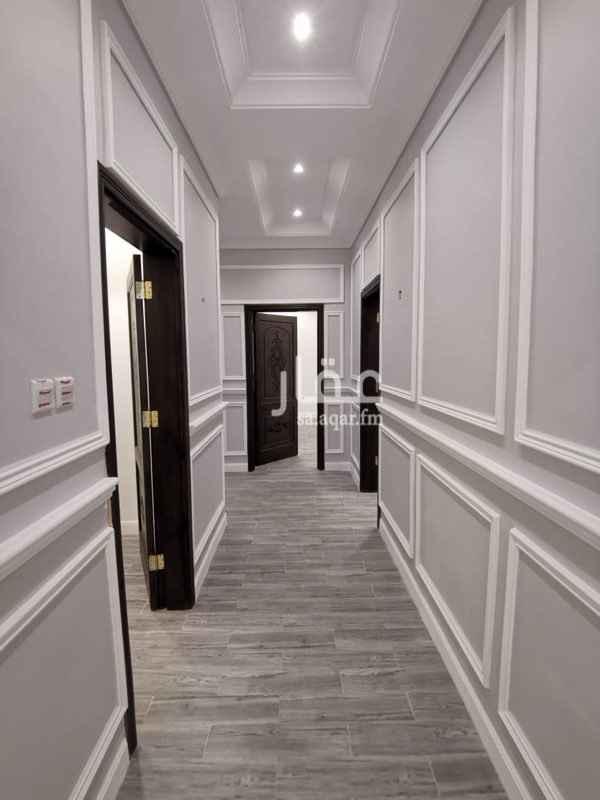 شقة للبيع في شارع عمر الازدي ، حي الصفا ، جدة ، جدة