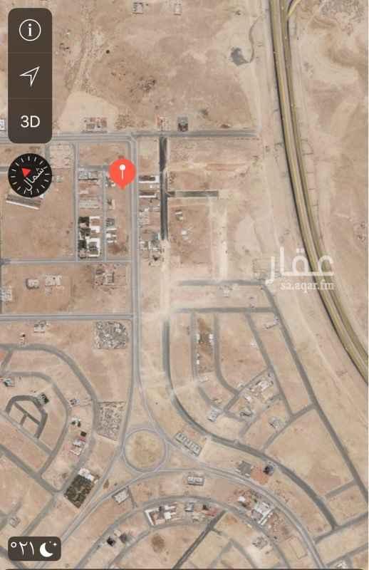 أرض للبيع في الشرق, الرياض