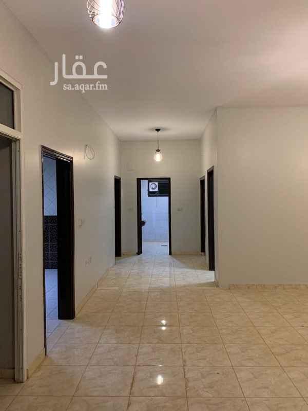 دور للإيجار في شارع الطهوي ، حي الروابي ، الرياض ، الرياض