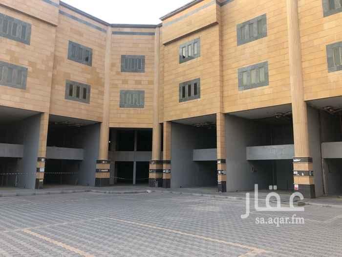محل للإيجار في شارع فيصل بن فهد بن عبدالعزيز ، حي الروضة ، الهفوف والمبرز ، الأحساء
