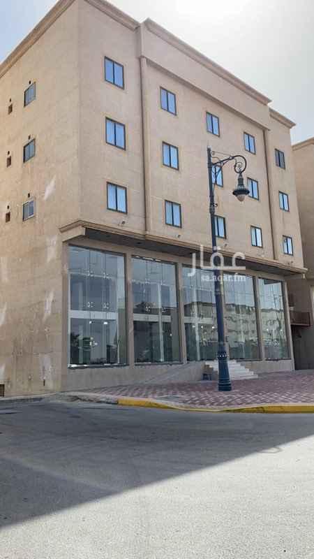 محل للإيجار في طريق مكة ، حي القادسية ، الهفوف والمبرز ، الأحساء