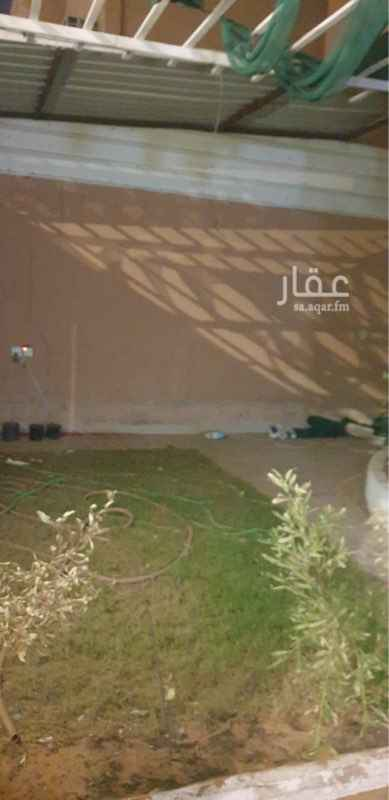 دور للإيجار في شارع المداهيش ، حي اليرموك ، الرياض ، الرياض