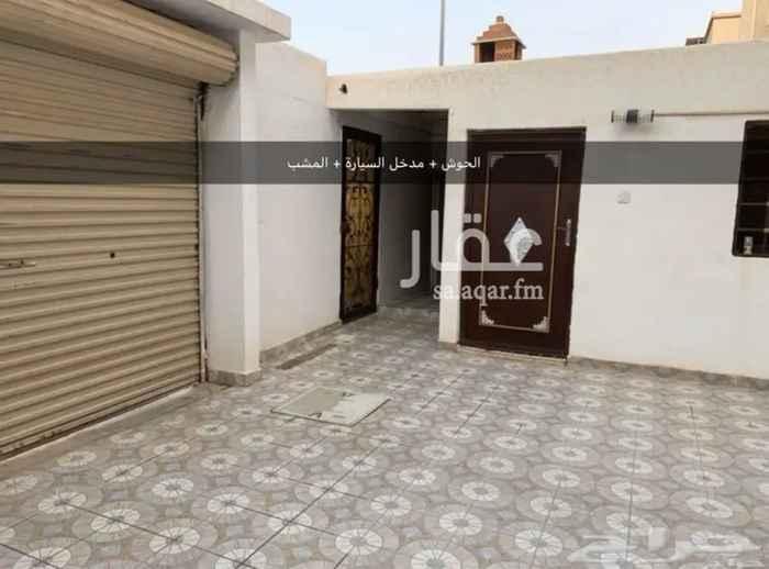 فيلا للبيع في حي ، شارع علي بن احمد ، حي النسيم الغربي ، الرياض ، الرياض
