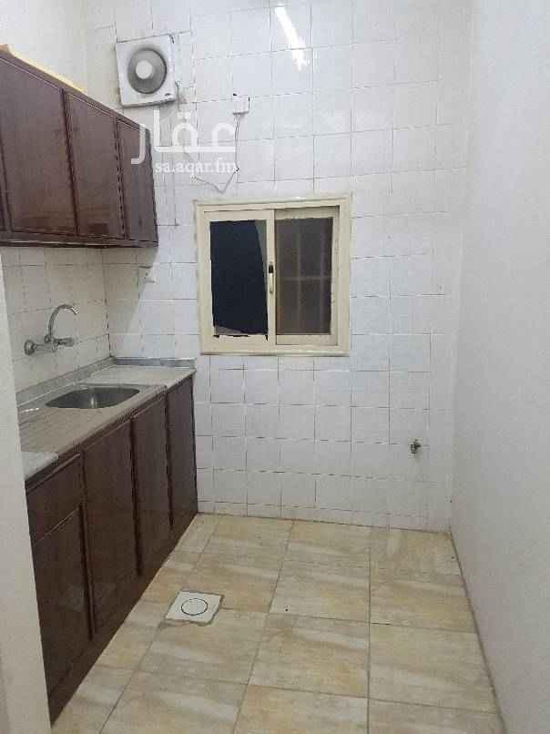 شقة للإيجار في شارع اليمامة ، خميس مشيط