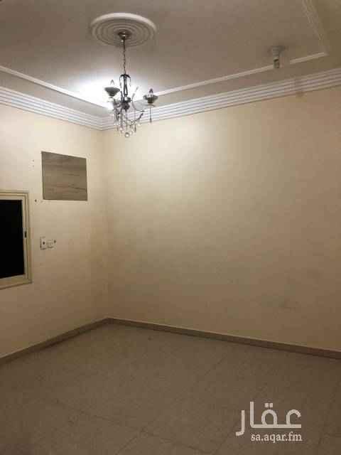 شقة للإيجار في حي الواحة ، خميس مشيط