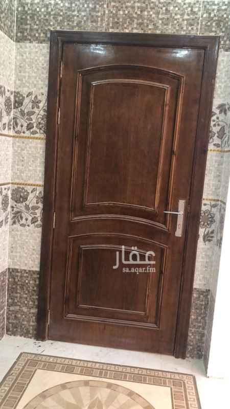 شقة للبيع في شارع حسان بن ثابت ، حي المزروعية ، الدمام