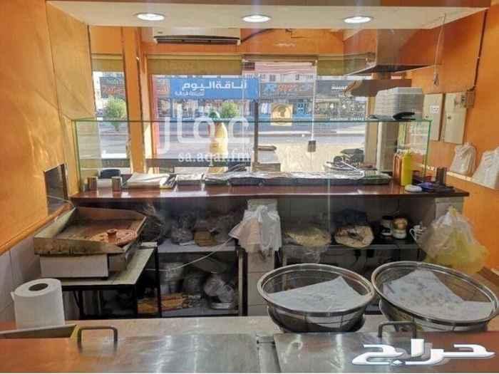 محل للبيع في شارع ابي الاسود الدؤلي ، حي النسيم الشرقي ، الرياض ، الرياض