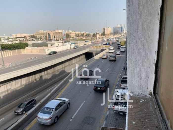 شقة للإيجار في طريق الملك فهد بن عبد العزيز ، حي مدينة العمال ، الدمام ، الدمام