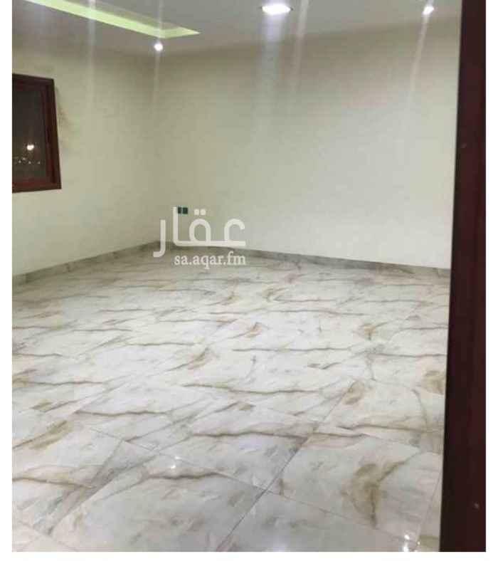 شقة للبيع في شارع الزاهر ، حي الملك عبدالله ، الرياض ، الرياض
