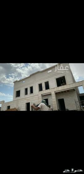 فيلا للبيع في حي الرياض ، جدة ، جدة