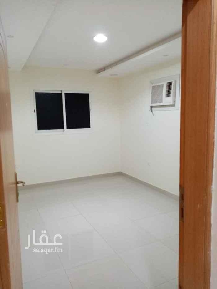 شقة للإيجار في شارع الخفجي ، حي اليرموك ، الرياض ، الرياض