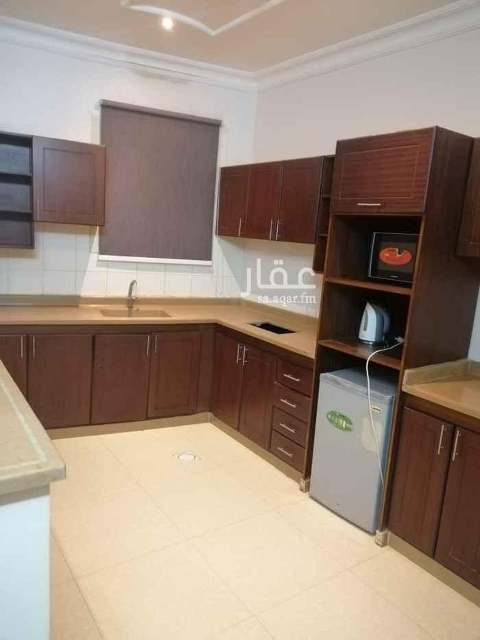 شقة للإيجار في شارع عنابة ، حي اشبيلية ، الرياض ، الرياض