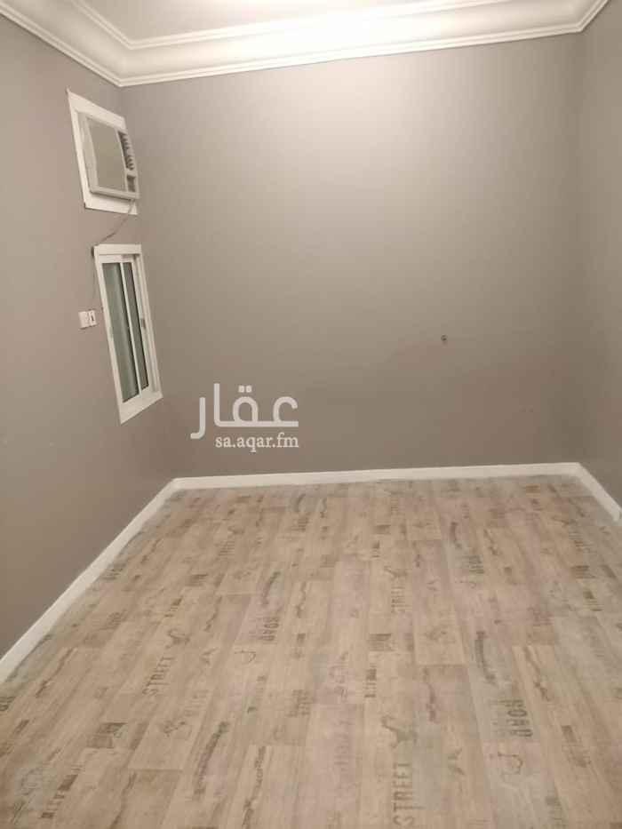 شقة للإيجار في شارع اليتمه ، حي الحمراء ، الرياض ، الرياض