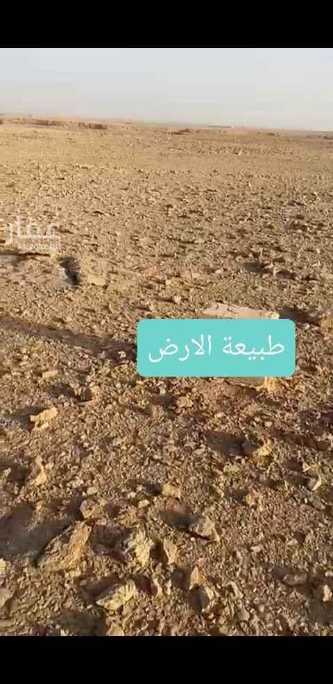 أرض للبيع في شارع جبل اجياد ، حي عريض ، الرياض ، الرياض