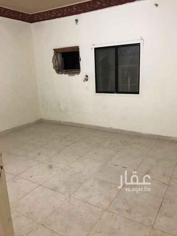 شقة للإيجار في شارع ابي بكر الماموني ، حي الربوة ، جدة ، جدة