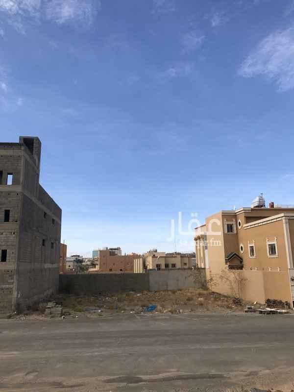 أرض للبيع في خميس مشيط
