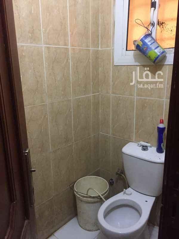 غرفة للإيجار في شارع المنار ، حي المنار ، جدة ، جدة