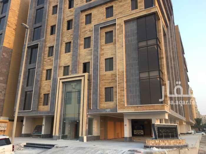 دور للبيع في شارع محمد بن اسحاق منده ، حي المنار ، جدة ، جدة