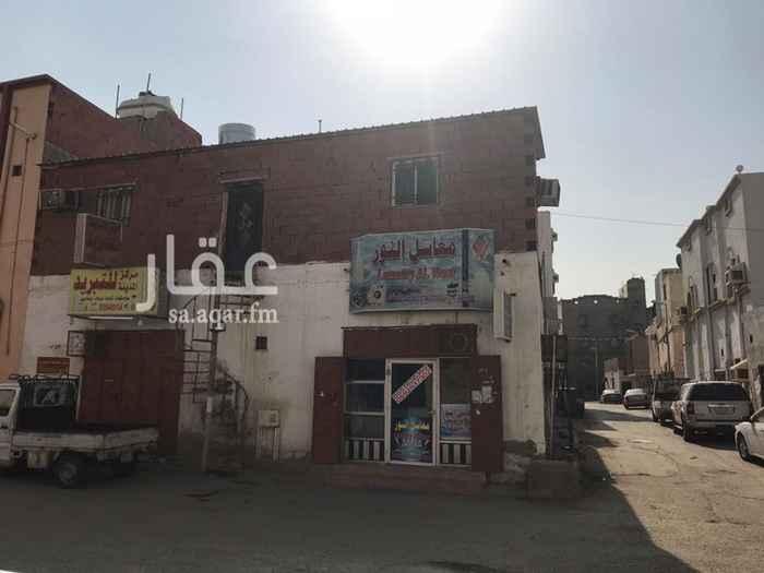 بيت للبيع في حي الروابي ، جدة ، جدة