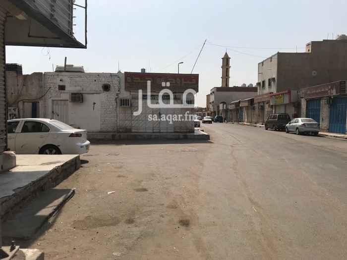 بيت للبيع في شارع المرجانيات ، حي الجامعة ، جدة ، جدة