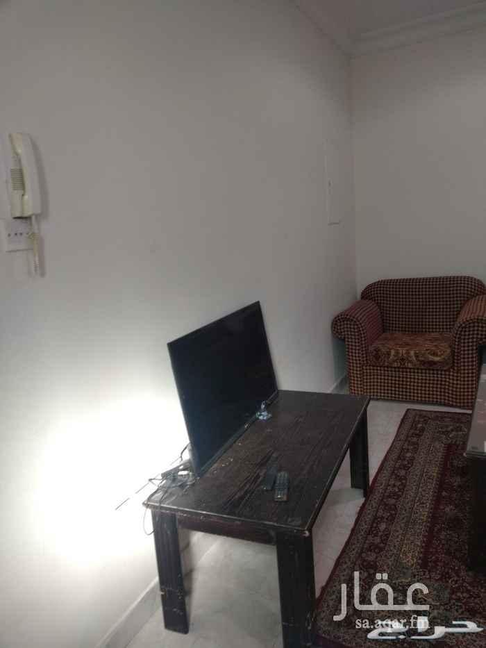 شقة للإيجار في شارع الاماسي ، حي الجزيرة ، الرياض ، الرياض