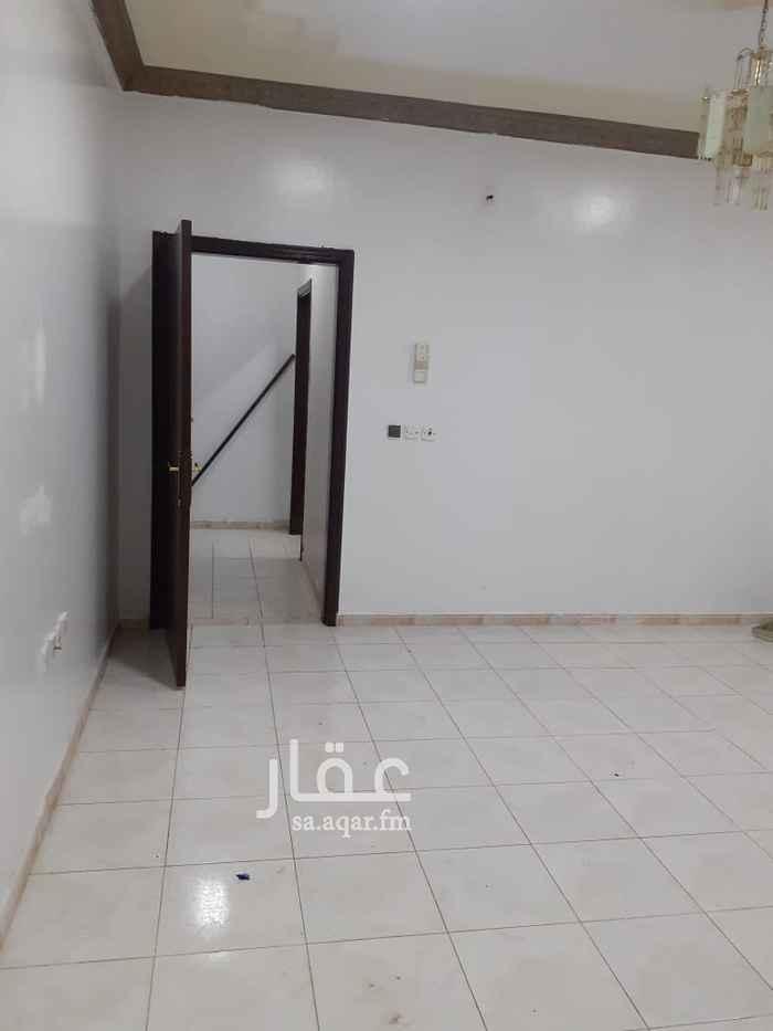 شقة للإيجار في شارع فرحان حمود الشمري ، حي الشهداء ، الرياض ، الرياض