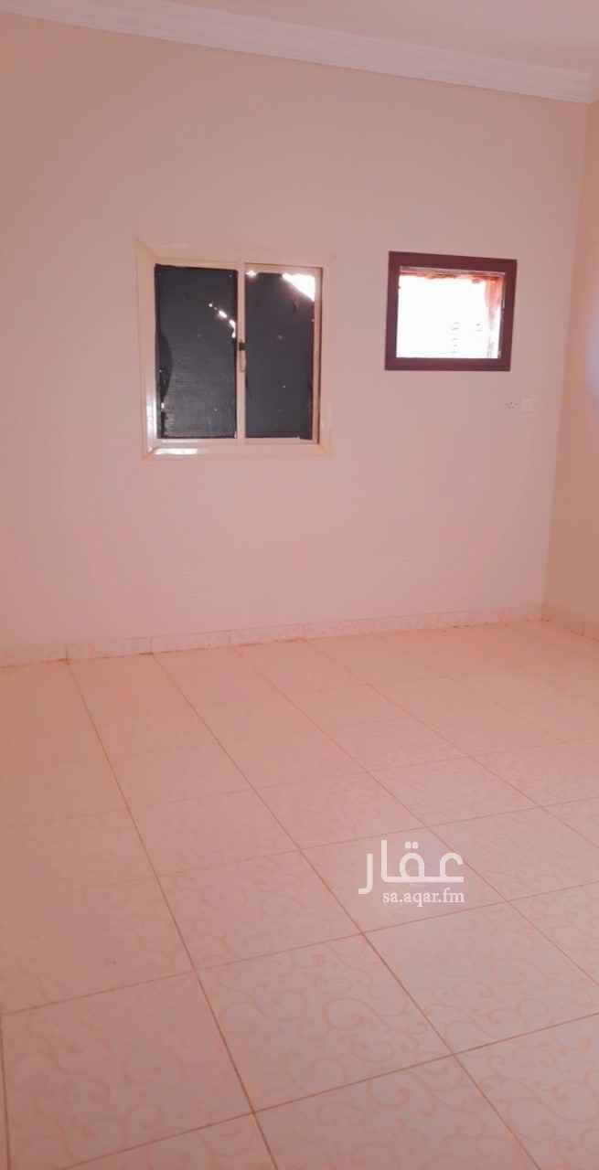 شقة للإيجار في طريق عسفان ، حي الرياض ، جدة ، جدة