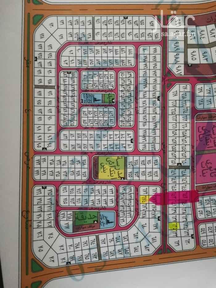 أرض للبيع في شارع إسماعيل الليثي ، حي اللؤلؤ ، الخبر ، الخبر