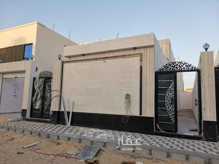 بيت للبيع في شارع احمد ألرازي ، حي اللؤلؤ ، الخبر ، الخبر