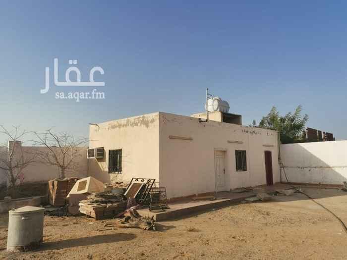 مستودع للإيجار في شارع غسان السليطي ، حي الرحمانية ، جدة ، جدة