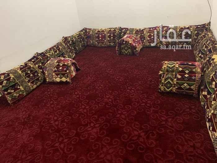 شقة للإيجار في شارع الشيخ عبدالرحمن بن حسين ، حي النهضة ، الرياض ، الرياض