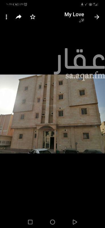شقة للإيجار في شارع سرية عبدالله بن حذافة ، حي السامر ، جدة ، جدة