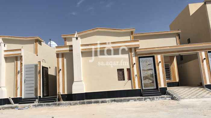 بيت للبيع في طريق السيل الكبير ، الرياض ، الرياض