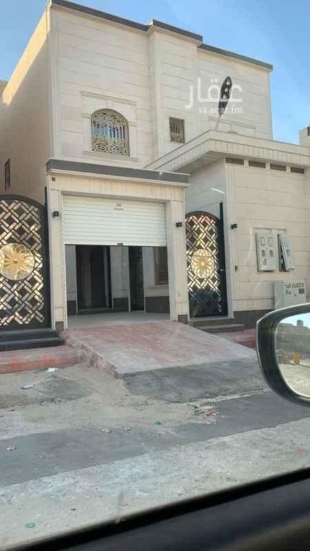 شقة للإيجار في طريق السيل الكبير ، الرياض ، الرياض