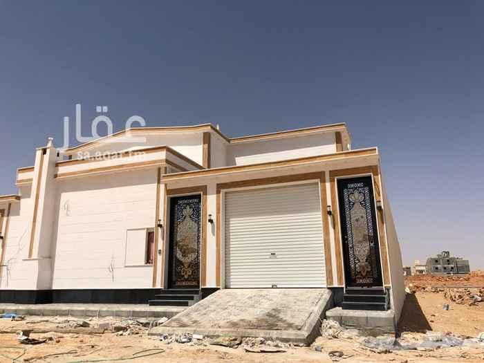 بيت للبيع في طريق السيل الكبير ، حي المهدية ، الرياض ، الرياض