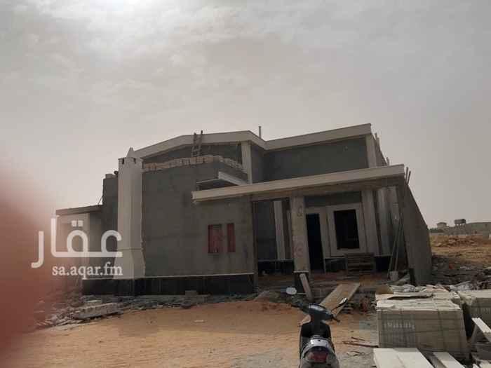 بيت للبيع في شارع أبي بكر البناء ، حي المهدية ، الرياض ، الرياض