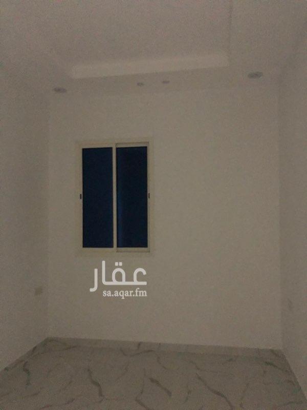 شقة للإيجار في مخرج 34 ، الطريق الدائري الغربي ، حي المهدية ، الرياض ، الرياض