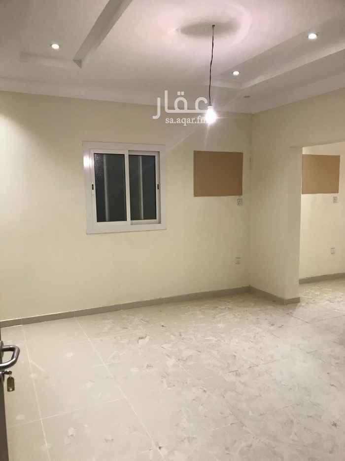 شقة للبيع في المملكة العربية السعودية