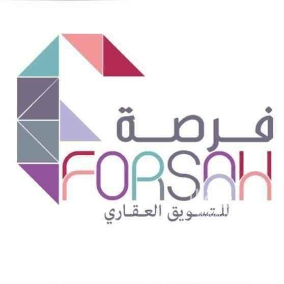عمارة للإيجار في شارع عيسى الغيريني ، حي المنصورة ، الرياض