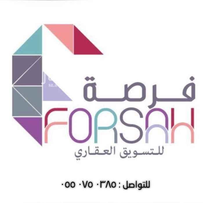 فيلا للإيجار في شارع دقله ، حي قرطبة ، الرياض