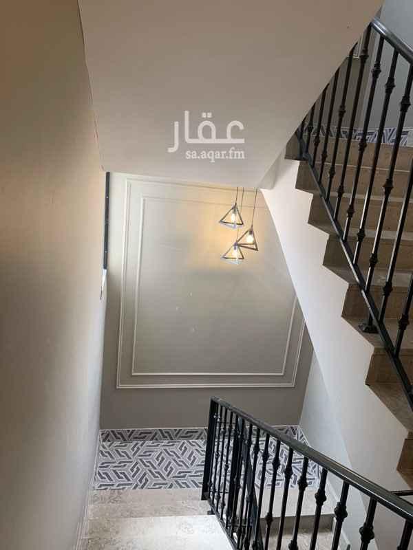 شقة للإيجار في الرياض ، حي النرجس ، الرياض