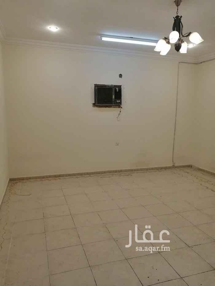 شقة للإيجار في شارع الحجاريف ، حي العقيق ، الرياض ، الرياض