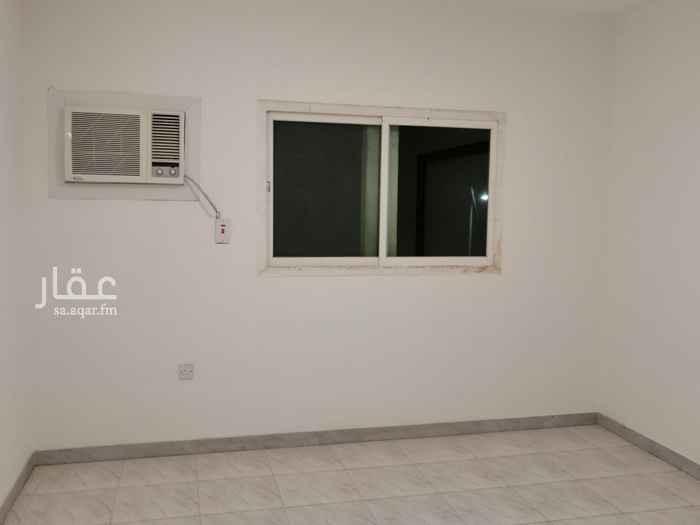شقة للإيجار في طريق العروبة الفرعي ، حي أم الحمام الغربي ، الرياض ، الرياض