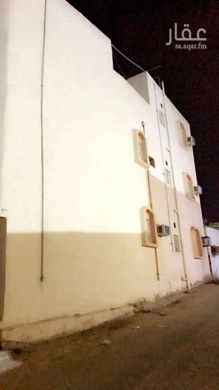 عمارة للبيع في حي بريمان ، جدة ، جدة