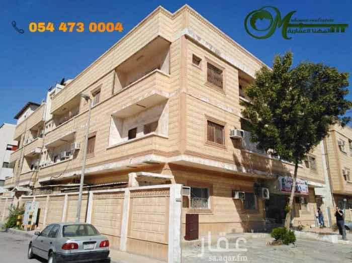 شقة للإيجار في شارع الملك سعود ، حي المزروعية ، الدمام ، الدمام